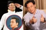 陈奕迅戒烟竟是因张国荣:他让我别浪费好声音