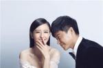 陈思诚庆祝佟丽娅获奖:吃软饭可以更肆无忌惮了