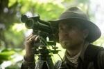 《迷失Z城》纽约电影节全球首映 收获众媒体好评