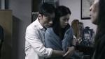 《凶手还未睡》双男神特辑 林家栋演绎暴力双性恋