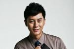 李晨工作室否认隐形富豪传闻:报道失实不要信