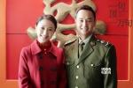 《一句顶一万句》宣布提档 李倩刘震云二次合作