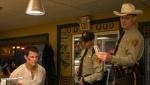 《侠探杰克2》主创特辑 阿汤哥打戏拳拳到肉