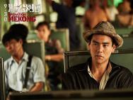 《湄公河行动》观影人次超三千万 获大众高口碑