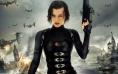 《生化危机》曝国际版预告 爱丽丝打僵尸救人类