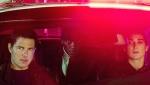 《侠探杰克2》电视预告 阿汤哥上演精彩格斗术