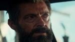 《金刚狼3:殊死一战》台版预告 完美落幕