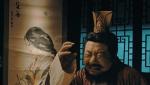 《绝世高手》先导预告片 绝世功夫与黑暗料理混搭