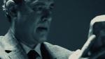 《但丁密码》面具之谜预告 但丁死亡面具暗藏玄机