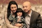 徐峥陶虹一起为女儿开家长会 感情未受传闻影响