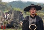 中加合拍片《我的圣途》也受邀前往第12届中美电影节,电影博得了与会人员的一致好评。