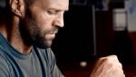 《机械师2:复活》曝片段 惊现高空泳池杀人