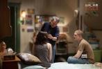 """《比利·林恩的中场战事》将于11月11日在内地全面上映,影片中演员的演技获得媒体和影评人普遍肯定,尤其是新人乔·阿尔文和""""暮光女""""克里斯汀·斯图尔特间的对手戏更被称为是全片最精妙的段落。"""