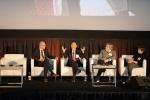 第三届美中影视产业博览会 深度分析电影市场