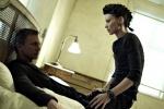 《屏住呼吸》导演有望执导《龙纹身的女孩》续集