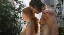 45期:《泰山归来:险战丛林》对经典的乏味改编