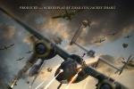 《长河落日》亮相中美电影节 改编自二战真实事件