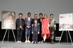 《脱皮爸爸》东京电影节获赞 有泪有笑温暖治愈