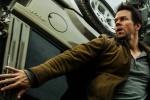 马克·沃尔伯格表示不想在电影中饰演超级英雄
