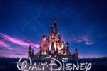 迪士尼年度票房超60亿美元 有望超2015环球纪录