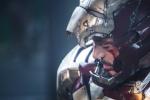 漫威总裁松口 小罗伯特·唐尼有望出演《钢铁侠4》