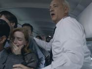 《萨利机长》首发预告 汤姆·汉克斯演绎传奇机长