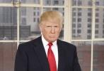 2016年11月9日,根据美国大选计票结果显示,共和党候选人唐纳德·特朗普以276票超过希拉里,成为美国第45任总统。