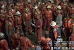 016好莱坞压轴高分灾难巨制《深海浩劫》,由执导过《超级战舰》的彼得·博格担任导演,《变形金刚4》、《偷天换日》、《泰迪熊》男主马克·沃尔伯格实力加盟,同时力邀《移动迷宫》迪伦·奥布莱恩、金球奖最佳女主角吉娜·罗德里格兹、凯特·哈德森、老戏骨库尔特·拉塞尔和约翰·马尔科维奇同台飙戏。
