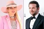《一个明星的诞生》发布档期 将由Lady Gaga主演