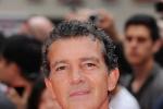 波切利传记电影低调筹拍 安东尼奥·班德拉斯加盟