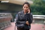 《超级快递》12月2日上映 陈赫宋智孝遭胶带封嘴