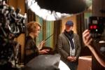 大卫·叶茨透露将执导《神奇动物在哪里》全系列