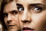 第四届德国电影节北京开幕 《尊严殖民地》受好评
