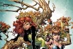 """据外媒报道,华纳计划拍摄DC宇宙衍生电影《猛禽小队》()Birds of Prey(暂定),故事将聚集漫画DC宇宙中的各路""""女中豪杰"""",既包括女英雄,也将包括女恶人。剧本将由Christina Hodson执笔,她同时也是派拉蒙《变形金刚》系列衍生片""""大黄蜂""""电影的编剧。"""