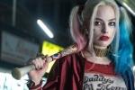 小丑女加盟DC漫改新片猛禽小队