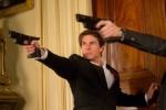 杰瑞米·雷纳或难以回归《碟6》 与《复联3》撞期