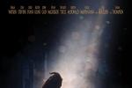 《美女与野兽》曝正式预告片 群星云集浪漫来袭