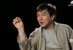 """近日,成龙被授予""""奥斯卡终身成就奖"""",成为华语圈获此殊荣的第一人。很多人可能都想知道,为什么这个全球电影界的最高荣誉会授予给这个华人?"""