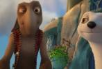 """取材自安徒生经典童话故事,由Wizart公司出品的奇幻3D动画《冰雪女皇之冬日魔咒》今日首度曝光先导预告和先导海报。作为""""冰雪系列""""姐妹篇,影片延续了前作的精良制作,更荣获了第9届亚太电影大奖""""最佳故事动画提名""""。先导预告中,震撼的3D技术、欧洲古典韵味的画面,烘托出童话故事的深邃内涵。"""