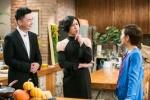 陈汉典曝和陈妍希拍吻戏时伸舌 却遭到对方质问