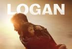 """在颁奖季卖力宣传《死侍》并得到了多个电影节、工会奖的入围肯定后,二十世纪福斯开始将重点转向《金刚狼3》,休·杰克曼演了多年""""金刚狼""""准备隆重谢幕,令人感伤。"""