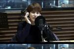 Super Junior圭贤忆高考经历 听力考砸名列前茅