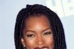 安吉拉·贝塞特加盟《黑豹》 出演男主角的母亲