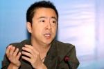 王中磊:BAT不是入侵者,万达也很难成为寡头