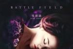 《长城》英文推广曲MV 张靓颖献声唱出中国故事