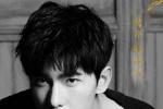 杨洋被曝不敬业拍戏三天用替身 剧组发声明澄清
