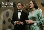 由《阿甘正传》导演罗伯特·泽米吉斯执导,好莱坞巨星布拉德·皮特、奥斯卡影后玛丽昂·歌迪亚联袂主演的《间谍同盟》即将在11月30日登陆国内各大院线。距离上映还有三天时间,片方发布了一支倒计时预告,聚焦真相即将揭晓的72小时,各种紧张刺激镜头剪辑在一起,皮特迎来人生终极考验,开启暴走模式。究竟这场关于爱与使命的艰难抉择会如何作结,这对生死爱侣又将何去何从?