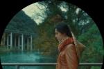 《我不是潘金莲》上映一周 质疑争议多过于口碑