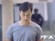 《冲天火》鬼畜视频 吴彦祖领衔