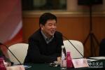 湖北电影市场居全国第七 长江电影集团与博纳签约